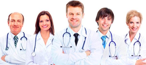 lekari-specijalisti